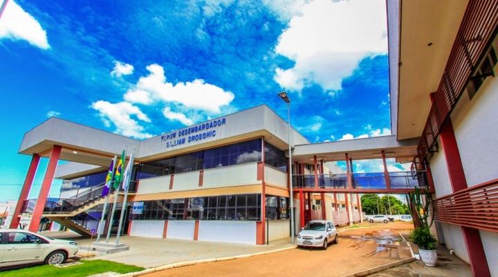 #Vaquejada é cancelada em Rondonópolis (MT) por decisão judicial que apontou risco de maus-tratos