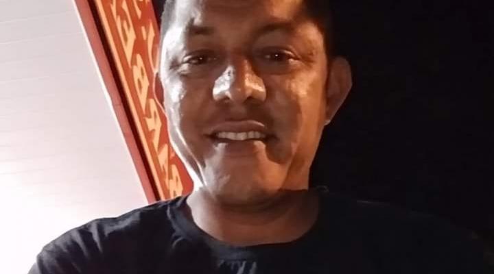 #Cliente de lanchonete é morto a tiros após discussão por farol alto em Rondonópolis (MT)