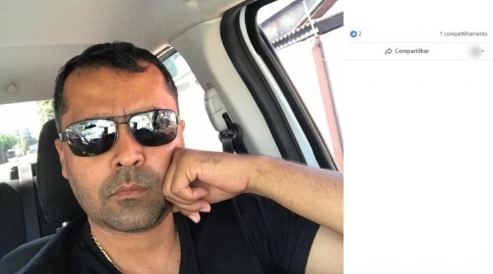 #Polícia tenta encontrar corpo de empresário desaparecido há 20 dias em MT