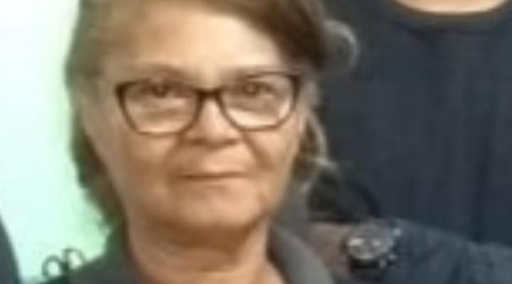 #Investigadora de polícia tem casa invadida, é sequestrada e morta em MT
