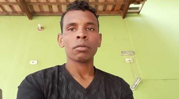 #Funcionário morre após se sufocar com farelo e desmaiar dentro de silo de armazém em MT