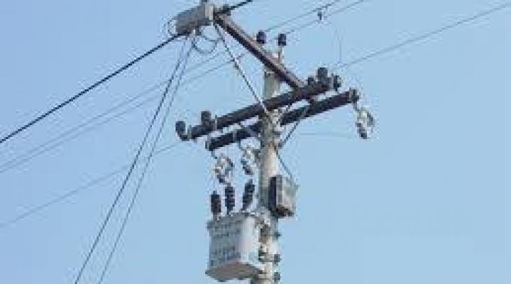 #Homem morre após receber descarga elétrica enquanto trabalhava em Mato Grosso