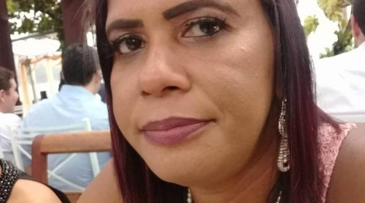 #Professora morre ao tomar choque de fio desencapado ao tentar ligar bomba d'água em MT