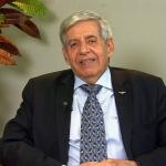 Novo teste do ministro do GSI dá negativo para coronavírus