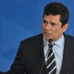 'Coronavírus não pode ser usado para soltar criminoso', diz Moro