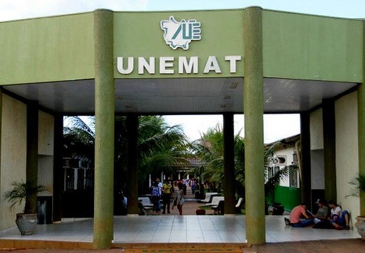Vestibular é suspenso e aulas devem voltar no dia 10 de agosto na Unemat