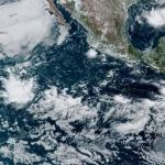 Temporada de furacões deste ano tem alto potencial de destruição
