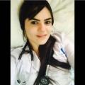 Presa, falsa médica manda sequestrar e torturar prefeito em Colniza