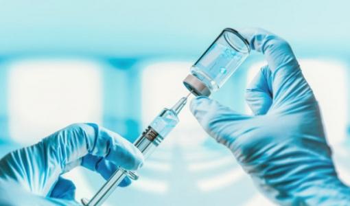 Governo federal prepara MP para viabilizar vacina de Oxford no Brasil