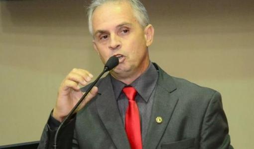 Juína perde R$ 805 mil do MS por não habilitar unidades