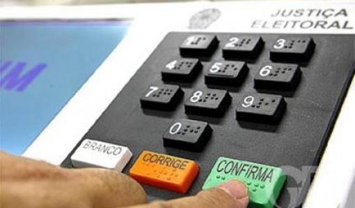 Candidato a reeleição, aparece apenas com R$ 4 mil reais de aumento do patrimônio em Juína