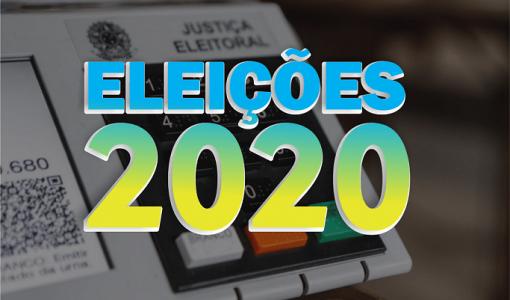 Você já conhece o seu candidato a prefeito e a vereador? A propaganda eleitoral começa neste domingo (27)