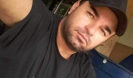 Trabalhador morre após ser atingido por fachada de concreto em comércio em MT