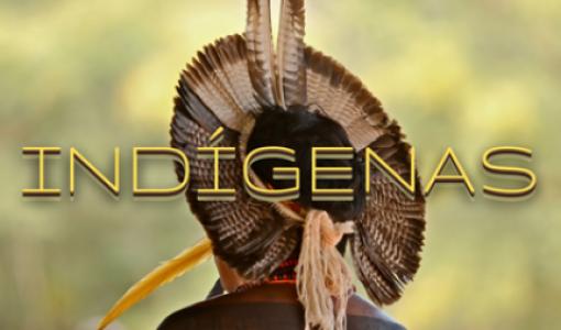 Povos indígenas devem ser ouvidos sobre nomeação do novo coordenador da Funai