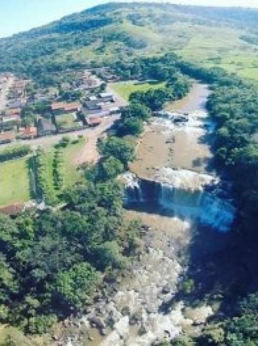 MT tem duas cidades com alto risco de Covid; Cuiabá está moderado