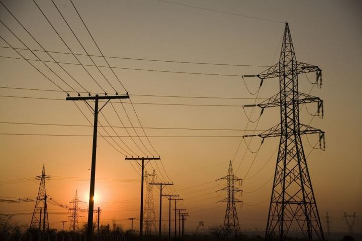 Investimentos para economia de energia em MT ultrapassaram 18 milhões