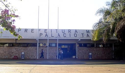 Prefeitura de Tangará da Serra abre seletivo com salários de até R$ 7,2 mil