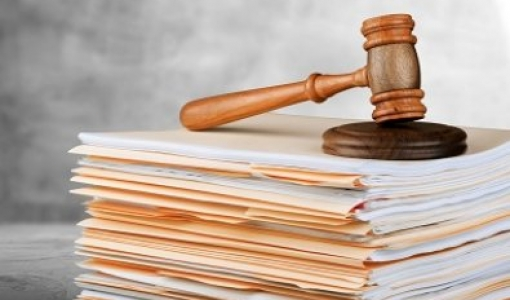 Justiça condena operadora por cobrar cliente de MT que havia cancelado serviço