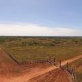 Proprietária toma posse de imóvel rural de R$ 1 bi após 20 anos de disputa em Brasnorte