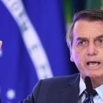 Bolsonaro libera R$ 5,5 bilhões para produção e aquisição de vacinas