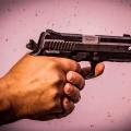 Jovem se desentende com grupo e é morto com 3 tiros na feira de Juara