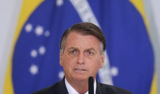 Bolsonaro vai se encontrar com Boris Johnson em Nova York
