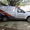 Homem de 58 anos morre após apanhar de 5 pessoas e ser atropelado ao tentar fugir em  Juara MT