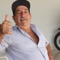 Juína perde mais um pioneiro, pai do secretário de Finanças