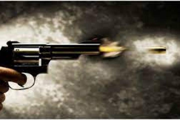 Ao cumprir mandado de prisão, polícia Civil de Juara é recebida a bala e bandido morre com disparos